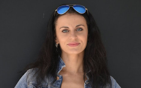 Markéta Procházková měla strach z udušení.