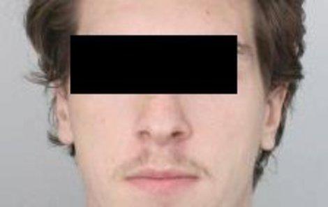 Mladíkovi hrozí až 12 let vězení.