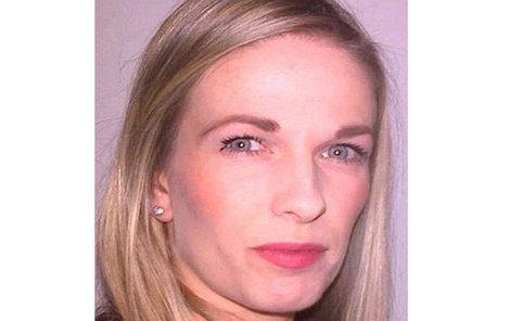 37letá Estelle O´Sullivan zemřela po porodu dvojčat. Bylo to kvůli chybě lékařů?