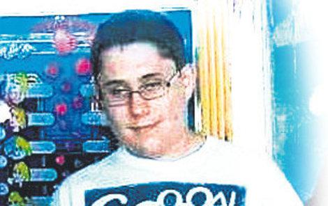 Thomas trpěl epilepsií  a poruchami učení.