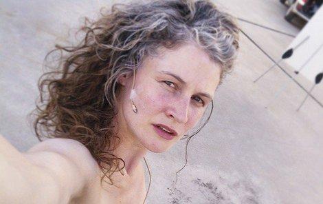 Tereza Hofová