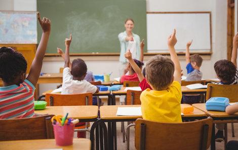 Nejdůležitějším kritériem je bezpochyby přístup učitelů, jež se o studenty starají několik následujících let.