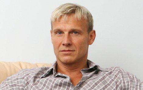 Martin Maxa