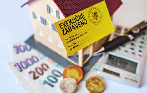 Nový zákon sjednotí pravidla pro všechny typy půjčování peněz.