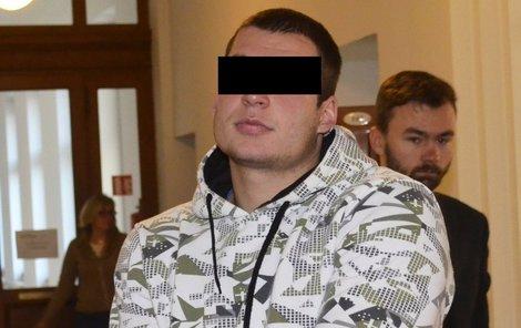 Josefu De S. hrozí až 10 let vězení.