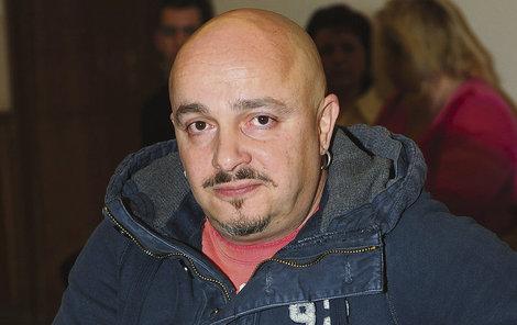 Zdeněk Izer vyhodil Vaňkovou.