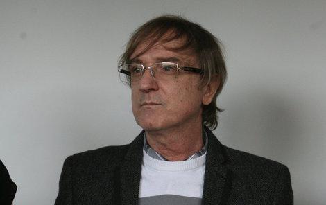 Bez bratra by Miro Žbirka (64), který za pět dní oslaví 65. narozeniny, nebyl tam, kde je dnes.