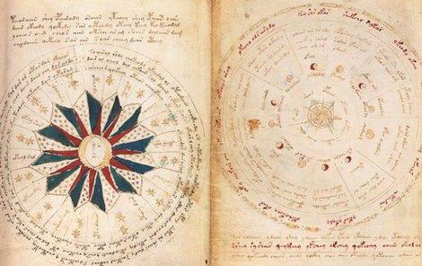 Astronomie nebo astrologie? Astronomové ani astrologové nemají tušení