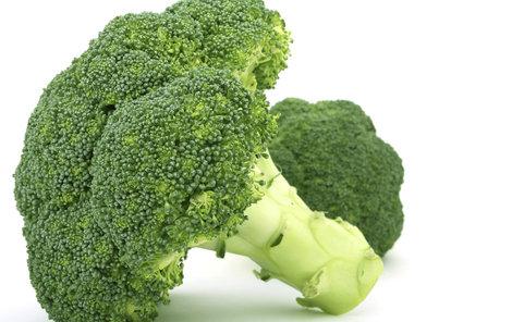 Zelenina je dražší o polovinu!