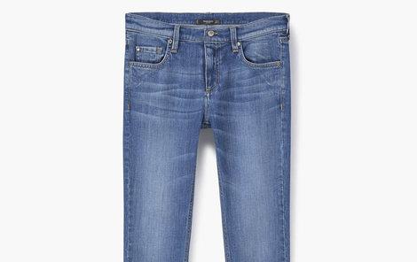7001047630e Správné párování  Jak sladit kalhoty s botami