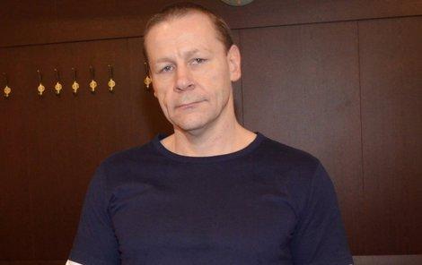 Davidu Esperanzovi alias Davidu Janečkovi hrozí až 10 let vězení.