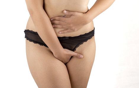 Zánět vaječníků není banální onemocnění. Pokud jej nebudete léčit, zaděláváte si na problémy.