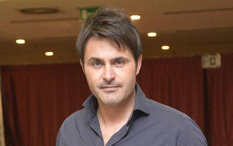 Miroslav Šimůnek slaví 39. narozeniny