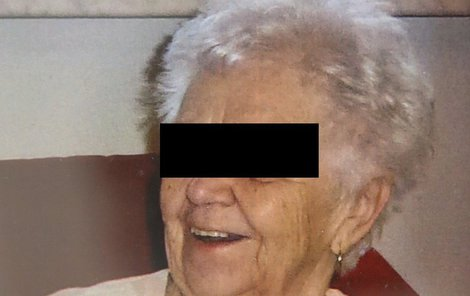 Věra Markalousová zemřela po kolapsu u soudu.