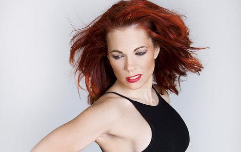 Michaela Nosková se vyjádřila k SuperStar.