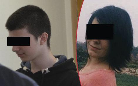 Elišku vylákal Daniel do chaty jen proto, aby ji zabil.