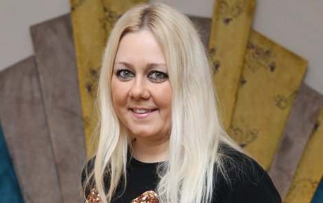 Klára Kolomazníková je na dceru stále sama.