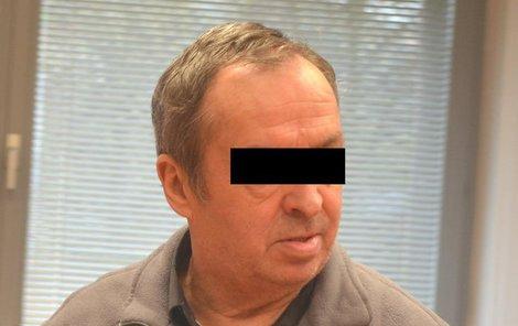 Jaroslava M. poslal soud na 10 let do vězení.