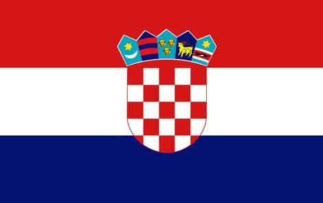 Cesta do Chorvatska podraží!