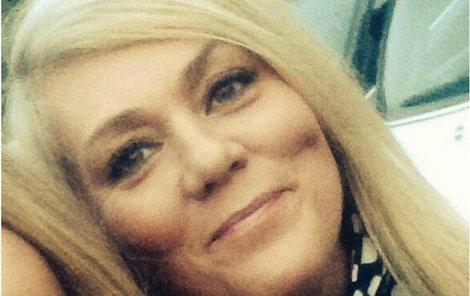 Lisa Bridgett (45)