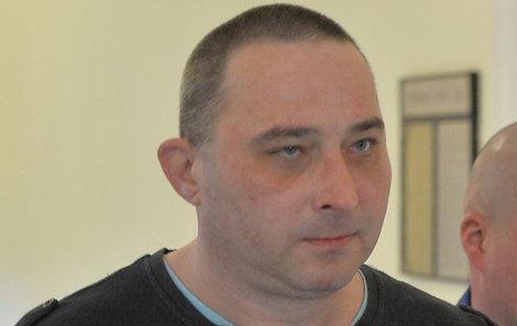 Libor Lébl žádal soud, aby ho zařadil do mírnějšího typu věznice, kde by mohl pracovat. To ale soudce zamítl.