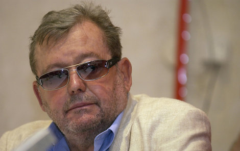 Jaroslav Kořán