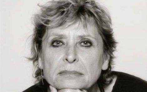 Blanka Lormanová (†68)