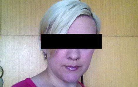 Češka, kterou útočník zranil na noze a na zádech, bojuje o život!