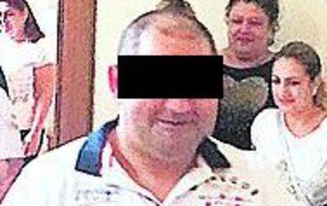 Koordinátor nepovedené loupeže Milan D. se u soudu dušoval, že chtěl jen odkoupit dolary ve výhodném kurzu.