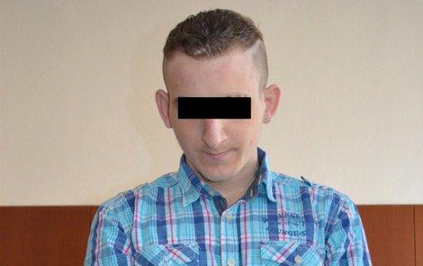 Trest se Ondřejovi T. nelíbil přesto, že se přiznal k vraždě i ublížení na zdraví.
