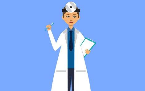 O nemocech kolují různé mýty, některým lze velmi snadno uvěřit.