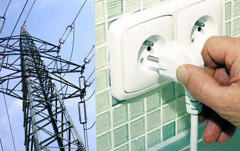 Důvodem zdražování je prý růst cen elektřiny na burze.