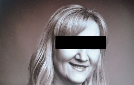 Jitka J. z Olomouce je nyní v britském vězení.