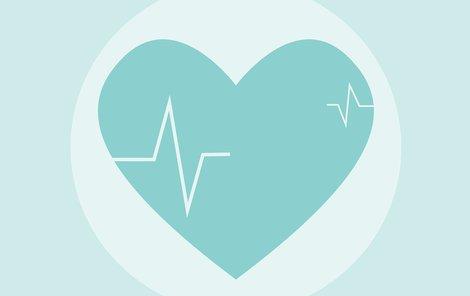 V Lexikonu zdraví se tentokrát zaměříme na srdeční a cévní choroby.