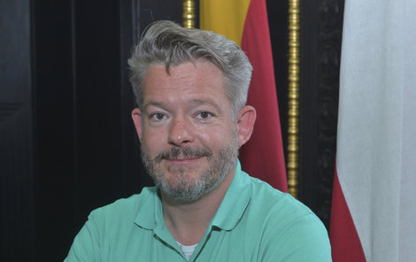Aleš Háma
