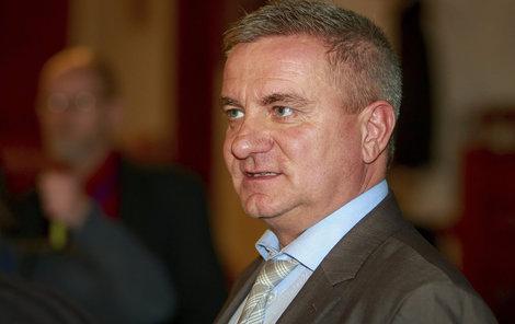 Vratislav Mynář (50)