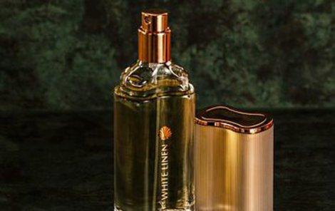 Správný parfém je důležitý