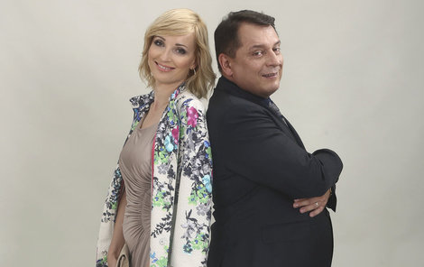Paroubkovi