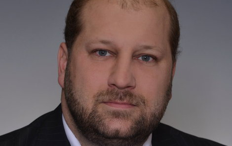 Jaroslav Komínek (42)