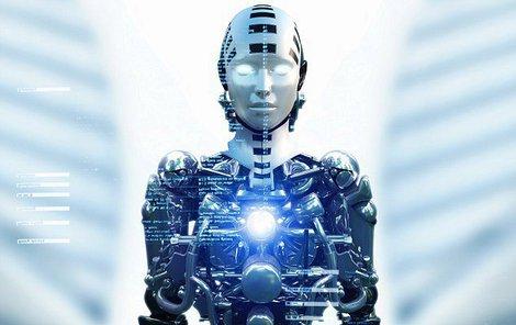 Roboti zabijáci?