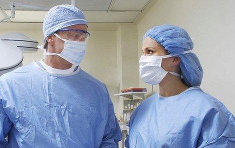 Jaké nemocnice jsou nejlepší v Česku?
