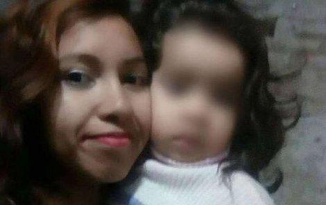 Malou Milenu matka raději zabila.