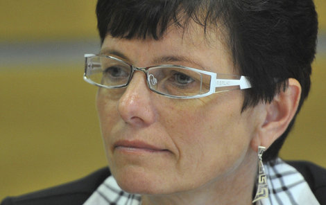 Iva Ritschelová