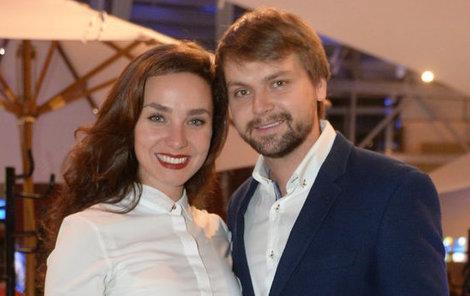 Zpěvák Josef Vágner utíká od přítelkyně