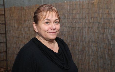Hvězda Ulice Pavla Tomicová (55) vypráví o rodině, blížících se svátcích a svém boji s cukrovkou...