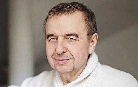 Jaroslav Staník