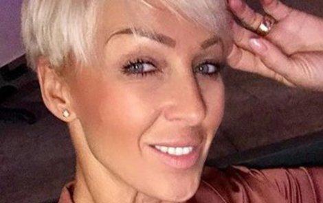 Zuzana Belohorcová žije s rodinou v Miami.