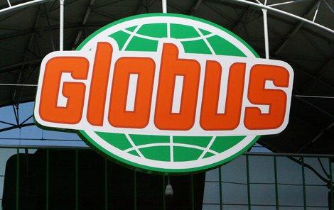 Řetězec Globus dostal od Úřadu pro ochranu hospodářské soutěže (ÚOHS) pokutu 183 milionů korun.