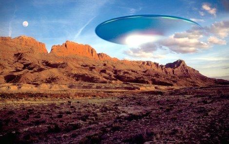 mimozemská sex videa