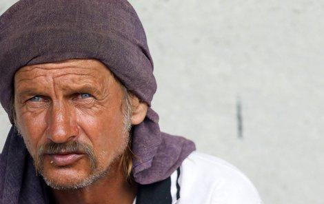 Zbigniew Reketa (54)